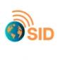 SID Token (PreICO)
