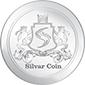 SilvarCoin