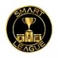 Smart League