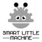 Smart Little Machine
