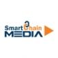 SmartChain Media