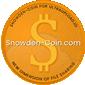 SnowdenCoin (PreICO)