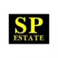 SP Estate