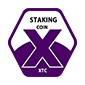 Staking Coin