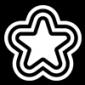 Starflow