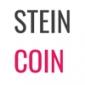 Stein Coin