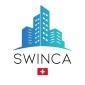 Swinca (PreICO)