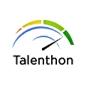 Talenthon (PreICO)