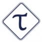 Taucoin