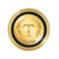 Thai Club Coin