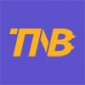 Time New Bank