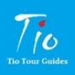 Tio Tour Guides
