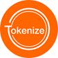 Tokenize Emblem