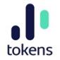 tokens.net
