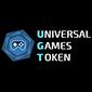 Universal Games Token
