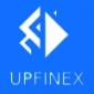 UpFinex