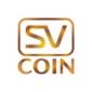 Valena-SVCoin