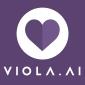 Viola.AI
