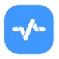 Verv (VLUX token)