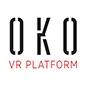 VR Platform OKO