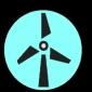 WindEnergyMining