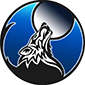 WolfpackBOT