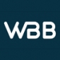 World Bit Bank (PreICO)