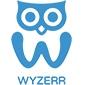 Wyzerr