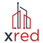 XRED
