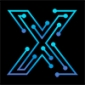 Xwin CryptoBet