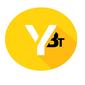 YellowBetter