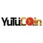 YuTu.Coin