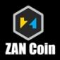 ZAN Coin