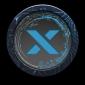 ZoneX eSports Platform